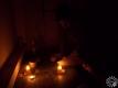 Выставка «Октябрьской революции посвящается». Осиповичский районный историко-краеведческий музей. г. Осиповичи, 2017 г.