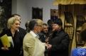 """Осиповичский музей. Открытие экспозиции """"Семья Дараган"""""""