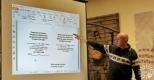 10.12.16-Районная научно-практическая конференция «Итоги археологического изучения Осиповичского района»