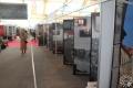 III Национальный форум музеев - экспозиции
