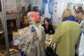 III Национальный форум музеев - наш павильон