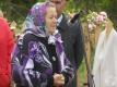 открытие памятной доски Магдалене Радзивилл 23.09.2016